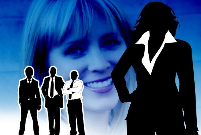 Znate li gdje ima najviše menadžerica na svijetu?