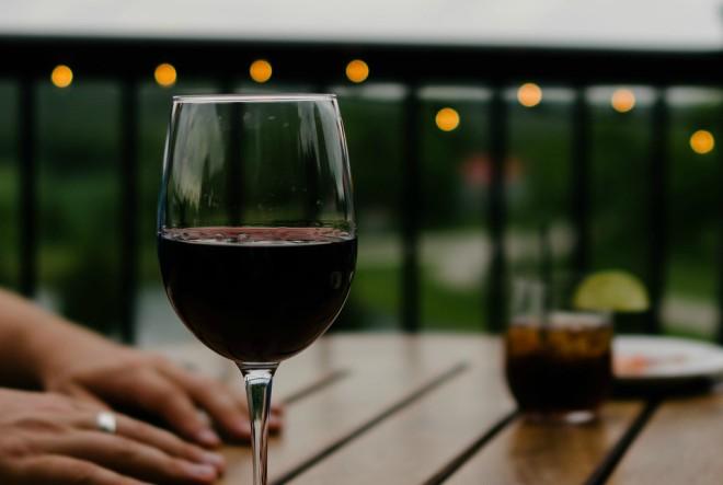 Cuvée Miraz 2015. iznenadio Francuze i oduševio domaće vinoljupce
