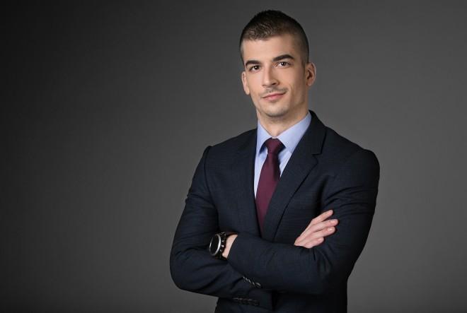 Kako će ti tri poslovna portreta promijeniti karijeru i poslovanje