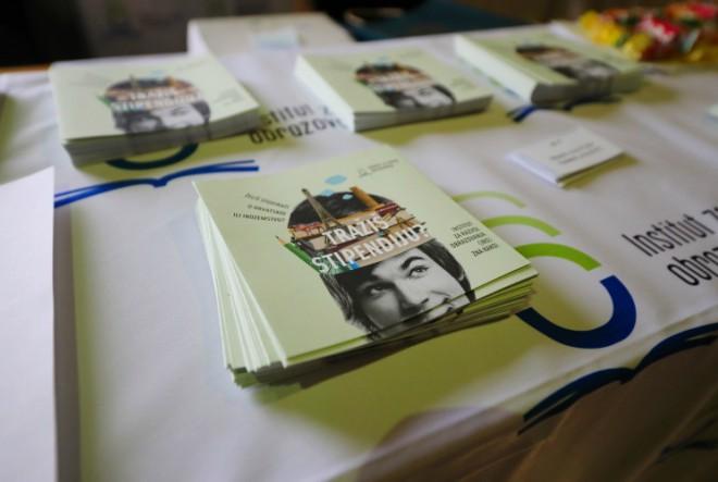 Društveno korisno učenje dokazuje važnost odgovornosti akademske zajednice