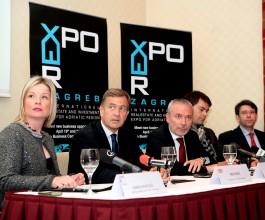 REXPO: Potpisan ugovor o koncesiji za Zračnu luku Zagreb
