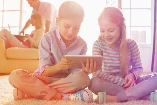 Stigla je nova usluga – Smart Wi-Fi