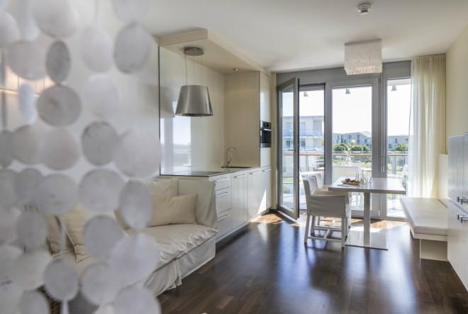 Falkensteiner Premium Apartments Senia – najbolji apartmani u Hrvatskoj!