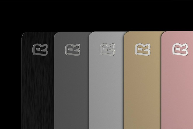 Revolut stavlja na tržište Metal kartice u bojama Silver i Space Grey