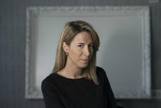 Bruketa&Žinić&Grey imenovali Ivu Bolta voditeljicom digitalne strategije i kreative