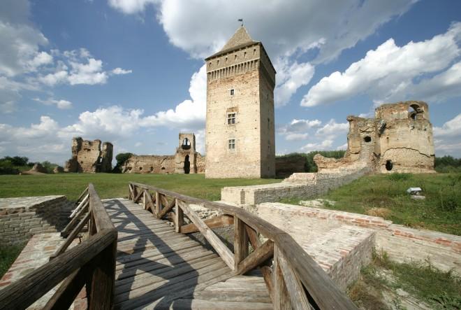Turistička organizacija Vojvodine predstavila ponudu u  Zagrebu