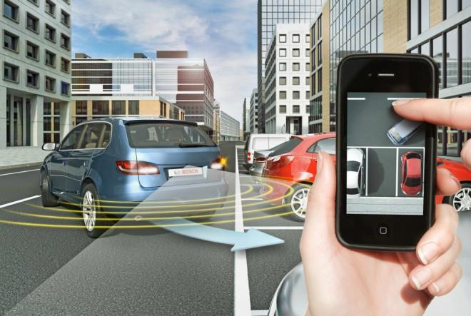 Automobili bez vozača u sljedećem će desetljeću postati dio svakodnevice