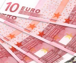Koja su četiri zaštitna obilježja nove novčanice od 10 eura?