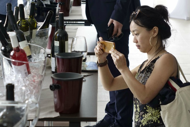 Usvojena Strategija razvoja vinarstva i vinogradarstva Istre do 2030.