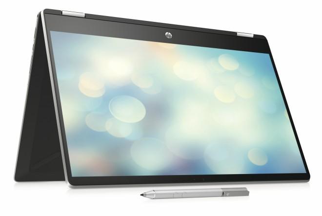 HP predstavlja novu liniju računala Pavilion