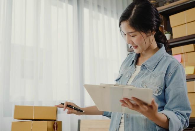 Japan povećava broj radno sposobnih uključivanjem većeg broja žena i starijih radnika
