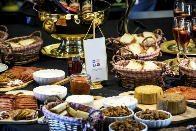 Srijemski doručak – novi gastronomski brend u srcu Šibenika