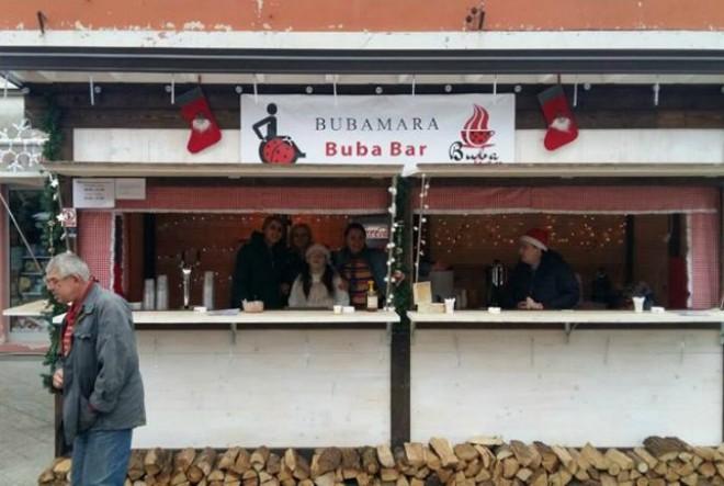 Prvi kafić u Hrvatskoj gdje goste poslužuju osobe s invaliditetom