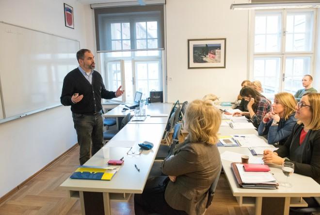 Seminar u organizaciji RRiF-a i IDOP-a odgovorio na brojna pitanja u području nefinancijskog izvještavanja