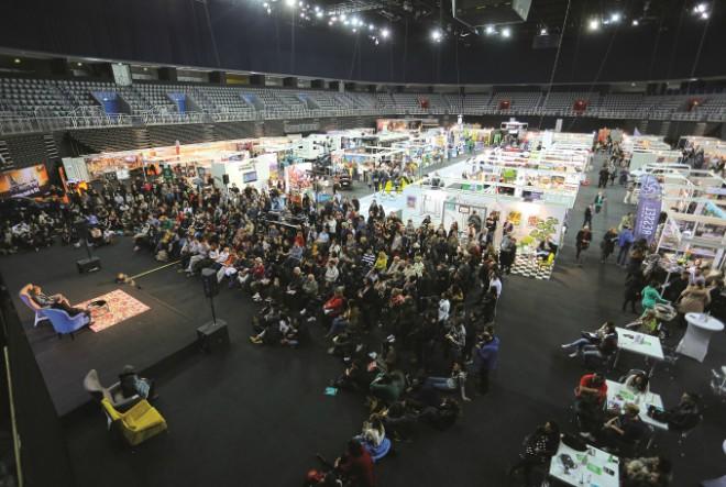 Bliži se osmo izdanje PLACE2GO sajma: Makedonija predstavljena kao zemlja partner vodećeg hrvatskog sajma turizma