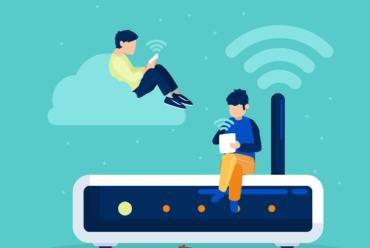 Kako je Internet promijenio način na koji poslujemo?