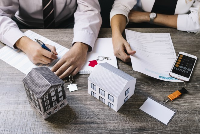 Tržištu stambenih nekretnina slijedi hlađenje
