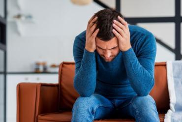 Svaki četvrti zaposlenik priznaje otvaranje 'lažnog' bolovanja