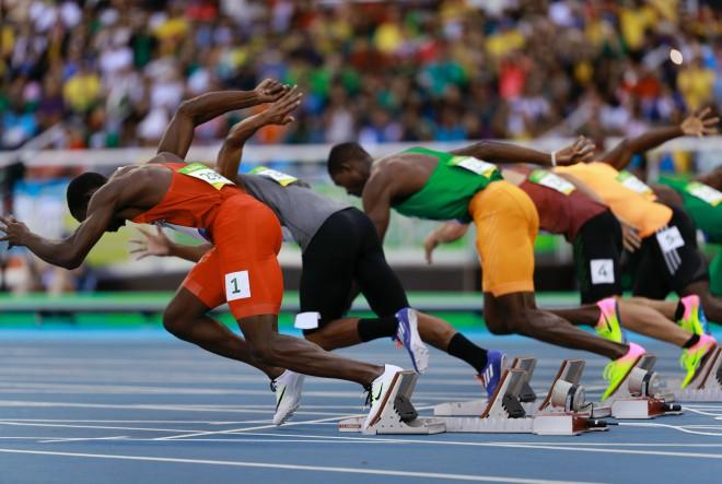 Allianz postaje svjetski partner Olimpijskih igara u kategoriji osiguravajućih društva