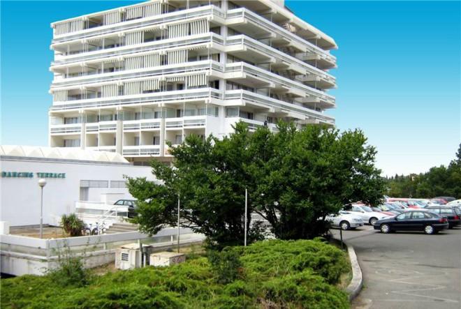 Budućnost domaćeg turizma u hotelu 'Omorika'