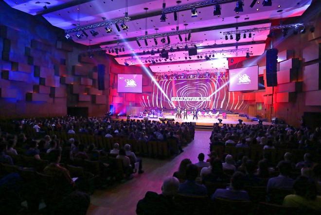 TEDxZagreb širi zadovoljstvo