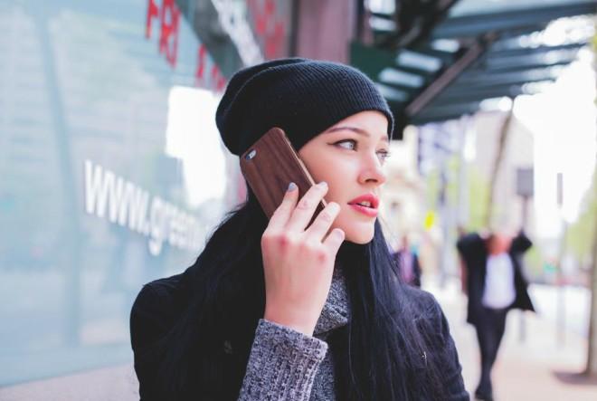 Koliko trošite na pozive prema inozemstvu?