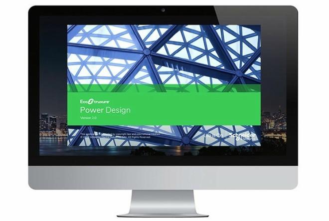 Predstavljen softver za brže i bolje projektiranje električnih mreža