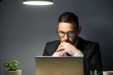 Što ako vas kriza natjera da ugasite posao?