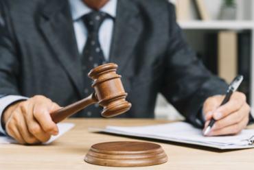 Političari samo deklarativno o pravosuđu