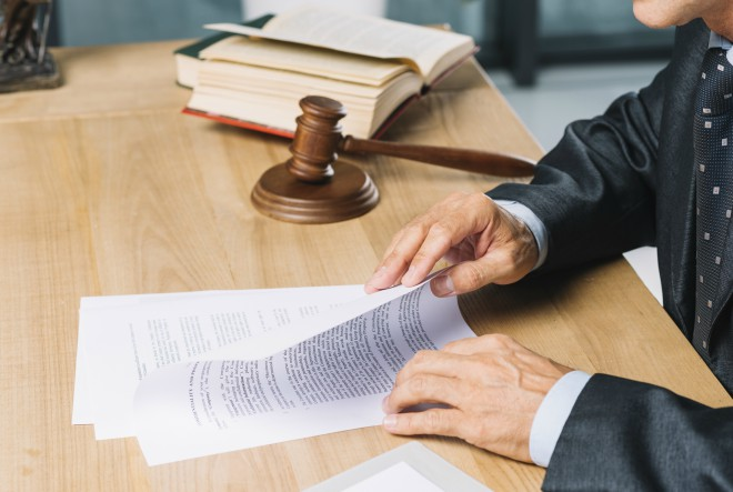 Poduzetnici, izbjegnite dugotrajne sudske sporove