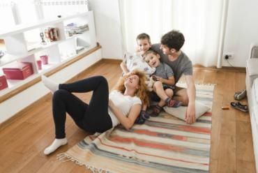 HomeExchange postaje prva i vodeća svjetska platforma zamjene domova