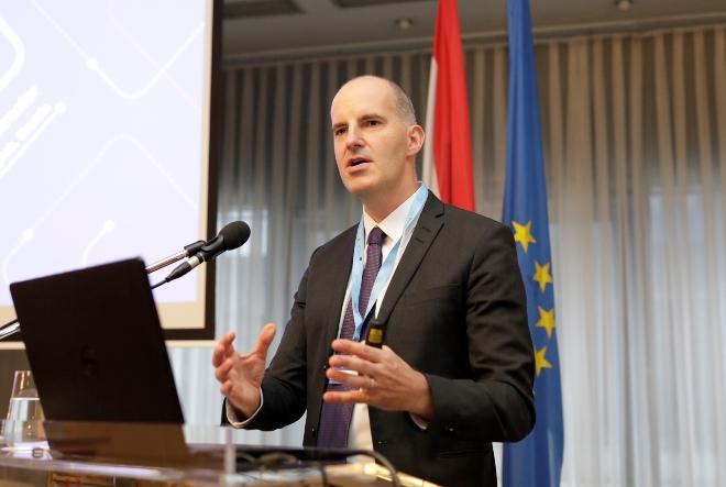 Pozitivni i snaži napredak po pitanju investiranja u inovacije u Hrvatskoj