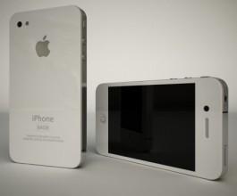 Novi iPhone5 izlazi već u lipnju ove godine?