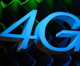 Aukcija frekvencija za mobilne mreže – licence dobili DT, Vodafone i O2