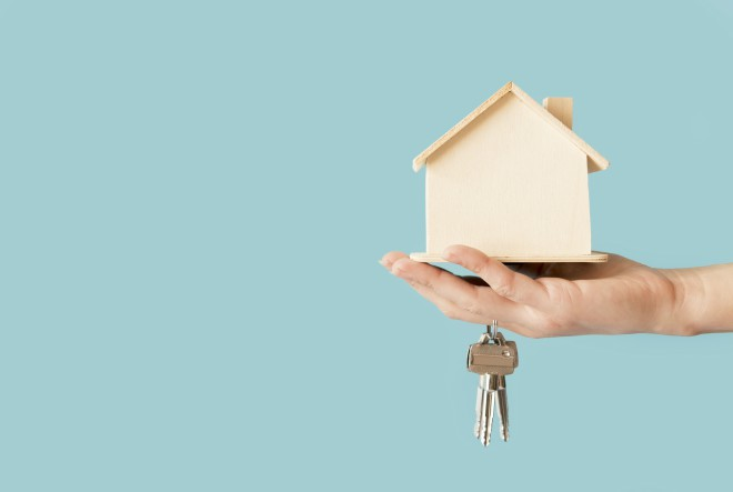 Kupnja stana i na što pripaziti
