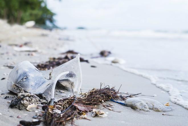 Svoj doprinos zaštiti planeta daje i Nestlé
