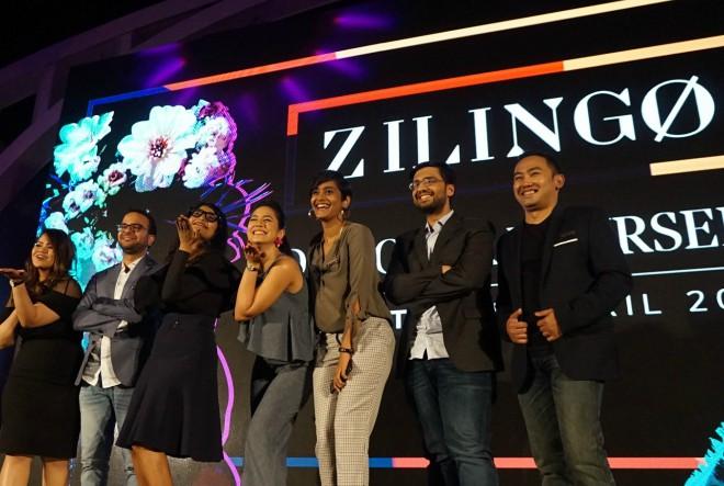 Zilingo, modna platforma od milijarde dolara