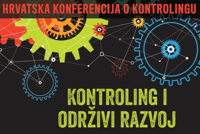 Altius savjetovanje najavljuje 9. Kontroling konferenciju: Kontroling i održivi razvoj