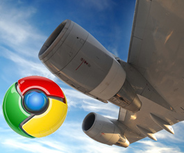 Besplatni Googleov internet? Da!
