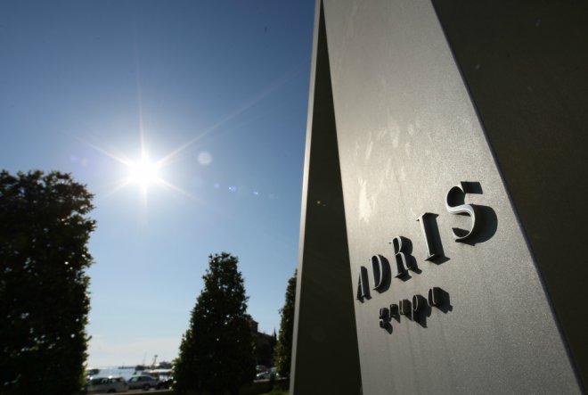Zaklada Adris donirala više od tri milijuna kuna