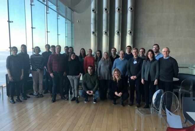 AgroBioHeat – novi Obzor 2020 projekt za promicanje rješenja za grijanje na bazi agrobiomase u Europi