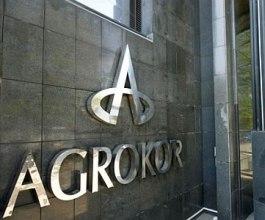 Agrokoru 50 milijuna eura kredita BNP Paribas Fortis