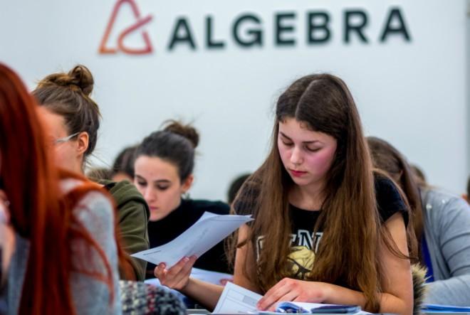 Veliko probno testiranje za 3000 maturanata: Matematika opet bauk!
