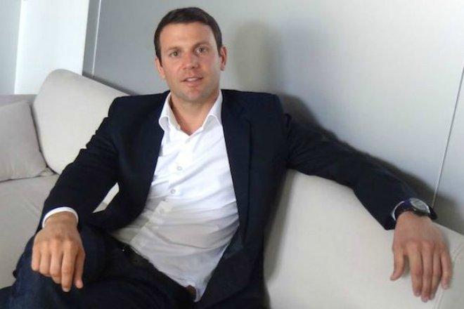 Poduzeća Httpool i LinkedIn najavljuju sudjelovanje u 17 država srednje i istočne Europe