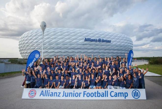 Allianz Grupa nastavlja s iznimno dobrim rezultatima