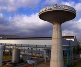 Spas za šibenski TLM – mostarski Aluminij nastavlja proizvodnju