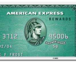 I nakon 40 godina American Express vodeći na hrvatskom tržištu