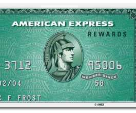 American Express je najpoznatija kartica na hrvatskome tržištu