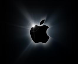 Oprez! Nitko ne dijeli Appleove proizvode, cyber kriminalci 'pecaju' žrtve