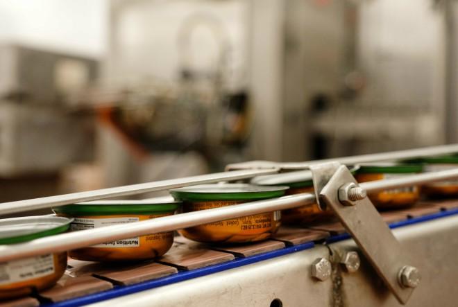 Atlantic Grupa pokrenula proizvodnju Argete u SAD-u